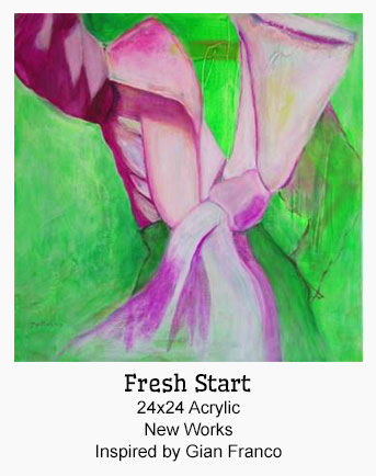 Is it time for a Fresh Start?